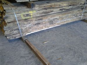 Chestnut ...10 cu/ft x 27mm